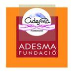 adesma-fundacio_result2