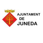 ajuntament-de-juneda-escut-lletres