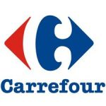 carrefour_logo1_result2