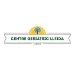 centre-geriatric-lleida