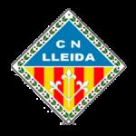 club-natacio-lleida-118014-med-160503150534