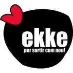 logo-ekke_result2