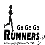 logo-gogorunners1