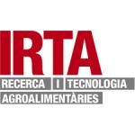 logo-irta_result2