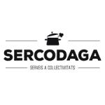 logoSERCODAGA1