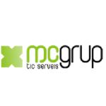 mc-grup