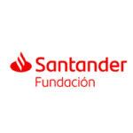 15. Santander