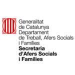 5. secretaria families
