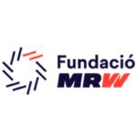 fundacionMRW