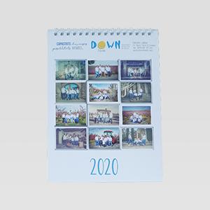 Calendari petit