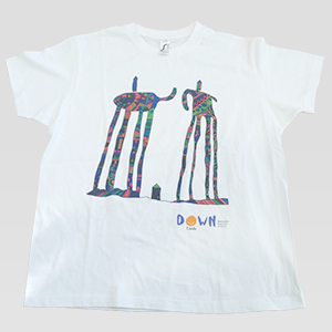 Camiseta adulto (15€)