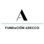 15. fundacion-adecco-rgb-grande