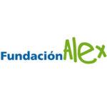16. fundacionalex
