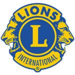 20. lions