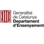 3. Departament Ensenyament
