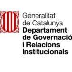 4. Departament Governació